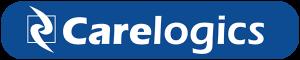 Carelogics-Logo-600