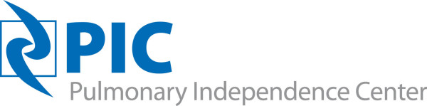 Integrated-PIC-Logo